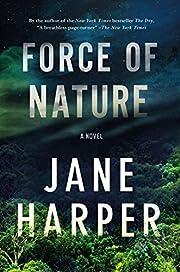 Force of Nature von Jane Harper