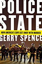 Police State: How America's Cops Get…