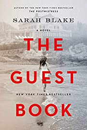 The Guest Book: A Novel de Sarah Blake