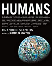 Humans de Brandon Stanton