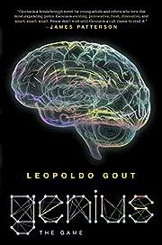 Genius: The Game av Leopoldo Gout