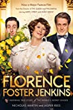 Florence Foster Jenkins (Product)