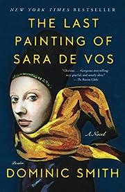 The Last Painting of Sara de Vos: A Novel de…