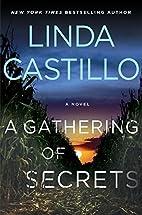 A Gathering of Secrets: A Kate Burkholder…