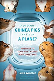 How Many Guinea Pigs Can Fit on a Plane?:…