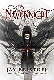 Nevernight (Nevernight Chronicle)