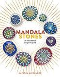 Mandala stones / Natasha Alexander