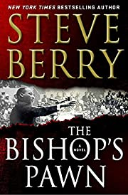 The Bishop's Pawn: A Novel (Cotton…