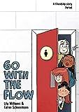Go with the Flow de Karen Schneemann