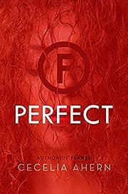 Perfect: A Novel (Flawed, 2) por Cecelia…