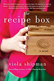 The Recipe Box: A Novel (The Heirloom…