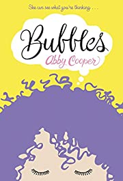 Bubbles: A Novel de Abby Cooper