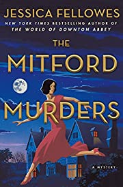 The Mitford Murders: A Mystery (The Mitford…