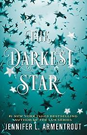The Darkest Star (Origin Series) af Jennifer…
