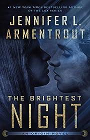 The Brightest Night (Origin Series, 3) por…