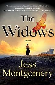 The Widows: A Novel (The Kinship Series) de…