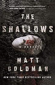 The Shallows: A Nils Shapiro Novel (Nils…