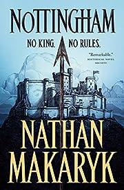 Nottingham: A Novel (Nottingham, 1) de…