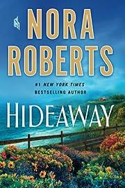 Hideaway av Nora Roberts