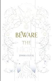 Beware the Night (The Offering Series) av…
