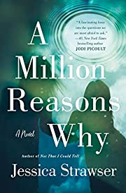 A Million Reasons Why: A Novel por Jessica…