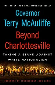 Beyond Charlottesville : taking a stand…