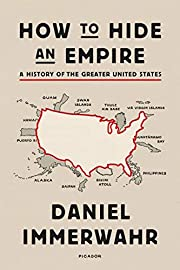 How to Hide an Empire: A History of the…