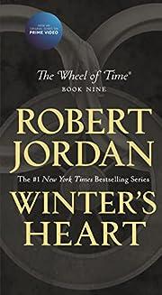 Winter's Heart: Book Nine of The Wheel of…