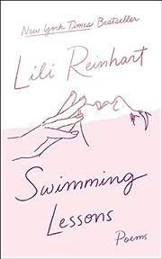 Swimming Lessons: Poems – tekijä: Lili…