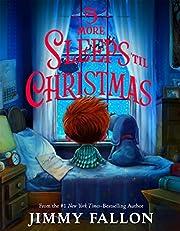 5 More Sleeps 'til Christmas av Jimmy…