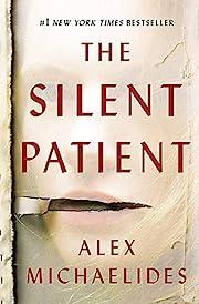The Silent Patient por Alex Michaelides