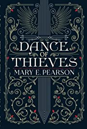 Dance of Thieves (Dance of Thieves, 1) af…