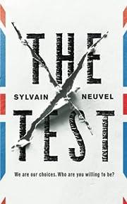 The Test de Sylvain Neuvel