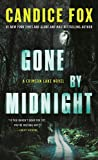 Gone by Midnight: A Crimson Lake Novel…