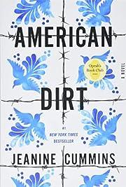 American Dirt (International Edition) de…
