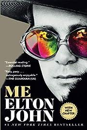 Me de Elton John