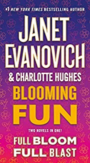 Blooming Fun (Full Series) de Janet…