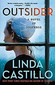 Outsider (Kate Burkholder, 12) por Linda…