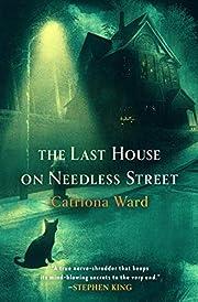 The Last House on Needless Street de…