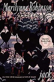 Jack (Oprah's Book Club) by Marilynne…