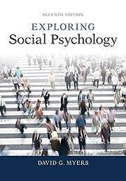 Looseleaf for Exploring Social Psychology…