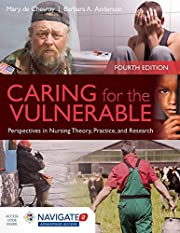 Caring For The Vulnerable: Perspectives in…