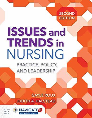 Resources Nursing Administration Nursing Administration