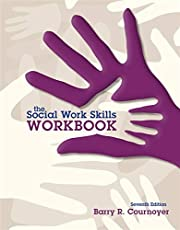 The Social Work Skills Workbook by Barry R.…