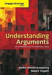 Cengage Advantage Books: Understanding…