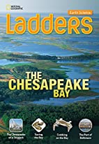 Ladders Science 4: The Chesapeake Bay…