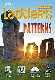 Ladders Science 4: Patterns (above-level) av…