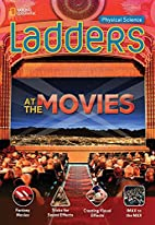 Ladders Science 4: At the Movies (on-level)…