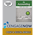 Textbook & Access Code Bundle
