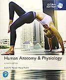 Human anatomy & physiology / Elaine N. Marieb, Katja Hoehn